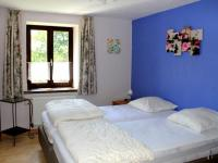 Appartement 2 (4/6 p) - photo 10